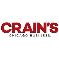 Crain's Chicago (@CrainsChicago) | Twitter